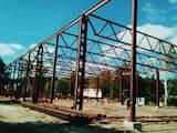 Помещения,  Ангары Житомирская область, цена 786240 Грн., Фото