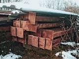 Помещения,  Ангары Полтавская область, цена 1572480 Грн., Фото