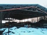 Помещения,  Ангары Львовская область, цена 404352 Грн., Фото