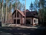 Дома, хозяйства Киевская область, цена 6216000 Грн., Фото