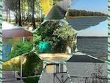 Дачи и огороды Харьковская область, цена 1430000 Грн., Фото
