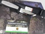Охота, рыбалка Ножи, цена 255 Грн., Фото