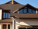 Будівельні роботи,  Будівельні роботи Покрівельні роботи, ціна 80 Грн., Фото