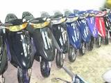 Моторолери Honda, ціна 6500 Грн., Фото