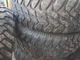 Запчастини і аксесуари,  Шини, колеса R17, ціна 15500 Грн., Фото