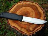 Охота, рибалка Ножі, ціна 1800 Грн., Фото