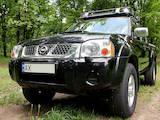 Nissan Інші, ціна 364180 Грн., Фото