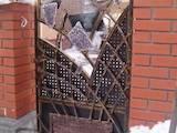 Строительство Разное, цена 10 Грн., Фото