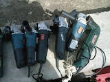 Запчастини і аксесуари Двигуни, запчастини, ціна 2200 Грн., Фото