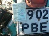 Мотоцикли Іж, ціна 1000 Грн., Фото