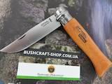 Охота, рыбалка Ножи, цена 285 Грн., Фото