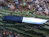 Охота, рыбалка Ножи, цена 1699 Грн., Фото