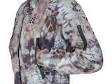 Охота, рыбалка Одежда для охоты и рыбалки, цена 850 Грн., Фото