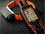 GPS, SAT устройства GPS устройста, навигаторы, Фото