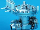 Інструмент і техніка Промислове обладнання, ціна 123 Грн., Фото