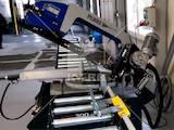 Інструмент і техніка Промислове обладнання, ціна 55 Грн., Фото
