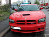 Dodge Charger, цена 470000 Грн., Фото