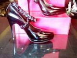 Взуття,  Жіноче взуття Туфлі, ціна 800 Грн., Фото