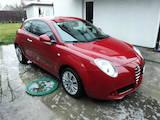 Alfa Romeo Інші, ціна 7900 Грн., Фото