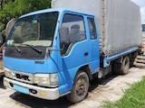 Аренда транспорта Грузовые авто, цена 200 Грн., Фото