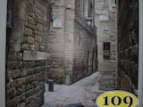 Строительные работы,  Отделочные, внутренние работы Другое, цена 180 Грн., Фото