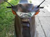 Моторолери Honda, ціна 10600 Грн., Фото
