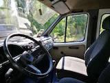 Аренда транспорта Грузовые авто, цена 7500 Грн., Фото