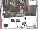 Комп'ютери, оргтехніка,  Комп'ютери Персональні, ціна 2500 Грн., Фото