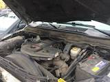 Dodge RAM, цена 666500 Грн., Фото