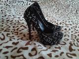 Взуття,  Жіноче взуття Туфлі, ціна 450 Грн., Фото