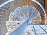 Строительные работы,  Окна, двери, лестницы, ограды Лестницы, цена 1.11 Грн., Фото