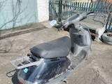 Мопеди Honda, ціна 5700 Грн., Фото