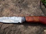 Охота, рыбалка Ножи, цена 420 Грн., Фото
