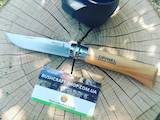 Охота, рыбалка Ножи, цена 340 Грн., Фото