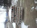 Стройматериалы Перекрытия, балки, цена 2400 Грн., Фото