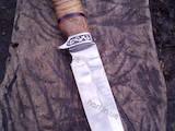 Охота, рыбалка Ножи, цена 440 Грн., Фото