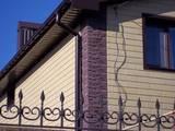 Стройматериалы Декоративные элементы, цена 375 Грн., Фото