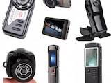 Video, DVD Видеокамеры, цена 300 Грн., Фото
