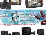 Video, DVD Відеокамери, ціна 400 Грн., Фото