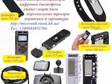Аудио техника Диктофоны, цена 500 Грн., Фото