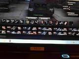 Комп'ютери, оргтехніка,  Програмне забезпечення Ігри, ціна 2000 Грн., Фото