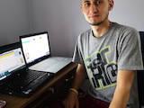 Компьютеры, оргтехника,  Ремонт и обслуживание Инсталляция программного обеспечения, цена 100 Грн., Фото