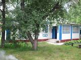 Будинки, господарства Черкаська область, ціна 190000 Грн., Фото