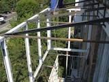 Строительные работы,  Окна, двери, лестницы, ограды Окна, цена 2800 Грн., Фото