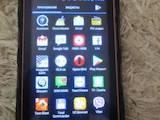Телефоны и связь,  Мобильные телефоны Телефоны с двумя sim картами, цена 3000 Грн., Фото