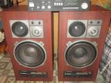 Аудио техника Колонки, цена 4000 Грн., Фото