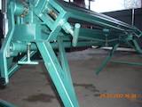 Инструмент и техника Промышленное оборудование, цена 29000 Грн., Фото