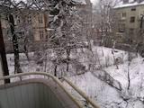 Квартири Львівська область, ціна 11000 Грн./мес., Фото