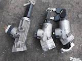 Запчасти и аксессуары,  Citroen Jumper, цена 700 Грн., Фото