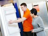 Бытовая техника,  Кухонная техника Холодильники, цена 500 Грн., Фото